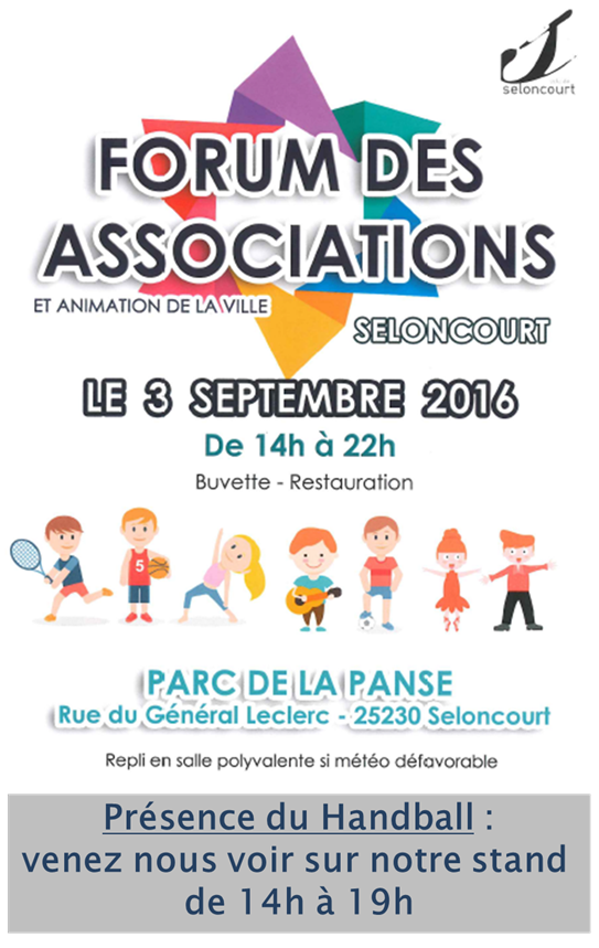 journeeassociationseloncourt2016